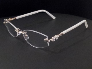 14d062c6f9b8 NEW Italian Inspired Murano spectacles - Taylor s Optcians Frodsham