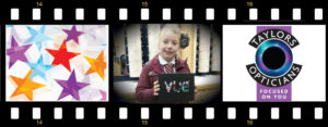 Film strip3