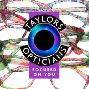 taylors-opticians-facebook